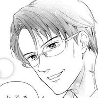 古川兵太郎